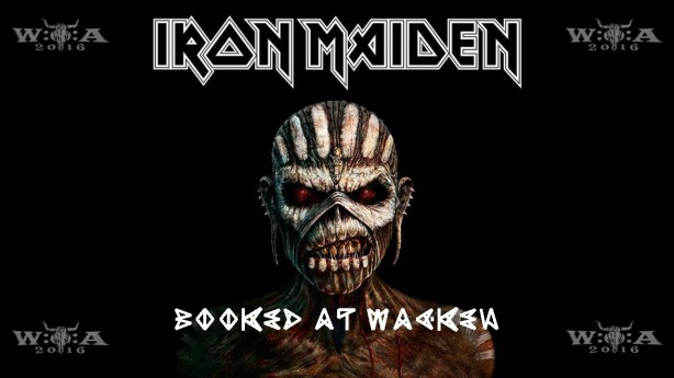 Iron _Maiden_WOA2016